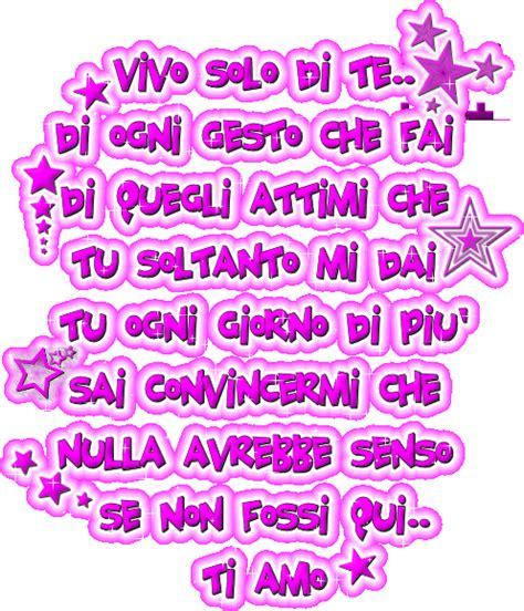 lettere ti amo mio amoriconfusi