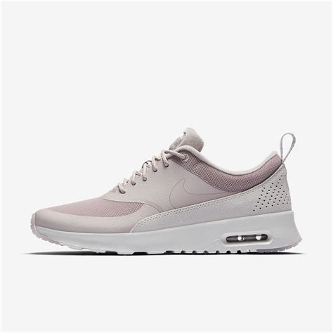 Nike Thea 2 nike s air max thea shoe nz free delivery