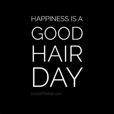 hair quotes best 25 salon quotes ideas on hair salon