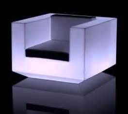 futuristic furniture best 25 futuristic furniture ideas on pinterest