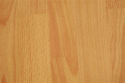 what is laminate wood laminate flooring wood and laminate flooring