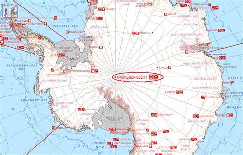 Sydney S Sirius Building amundsen scott g 252 ney kutbu stasyonu vikipedi