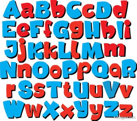 material design font download 4 designer font design series 56 vector material