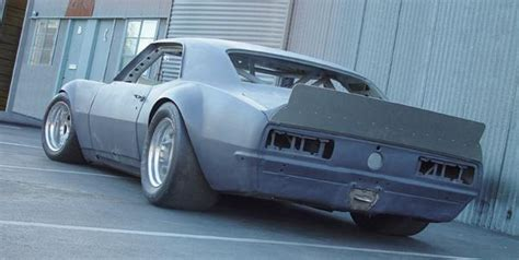 widebody muscle cars theme tuesdays widebody american 2 stance is everything