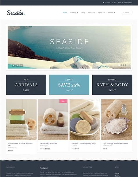 shopify theme blockshop 39 best images about shopify themes on pinterest