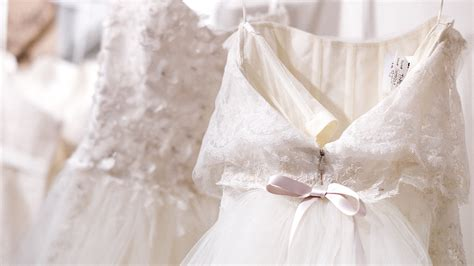 The Rack Wedding Dress by 20 Show Stopping The Rack Wedding Dresses Glitter