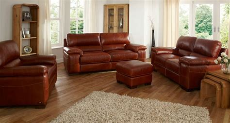 scs leather sofa leather sofa range the napoli scs sofas home