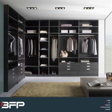 l shaped walk in closet interior design ideas