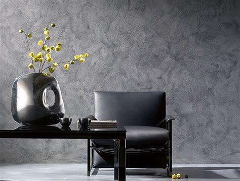 Attrayant Cire Pour Meuble Ancien #4: peinture-decoration-maison-Enduit-effet-beton-cire5.jpg