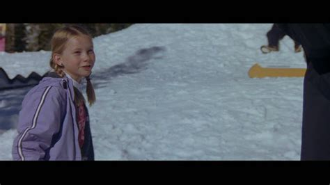 film video mika mika boorem images mika in jack frost hd wallpaper and