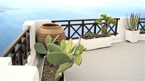 fioriere per balconi fioriere per balconi
