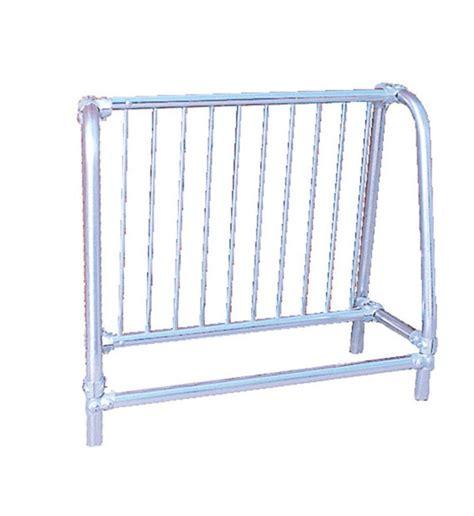 5 ft singled sided bike rack 5705p in canada