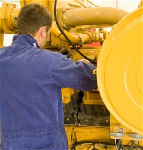 Diesel Mechanic Outlook by Diesel Mechanic Description Auto Mechanic