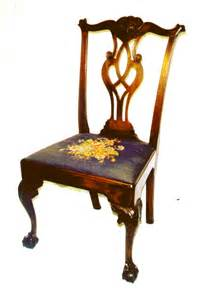 american antique furniture styles who do they really