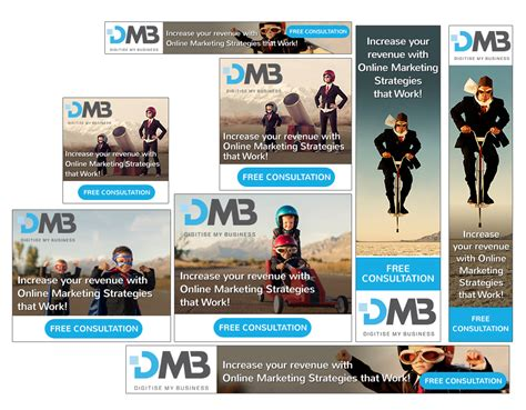 web banner ads flash banner static and animated banner banner ads archives egraphix