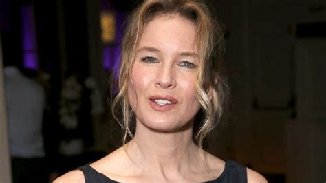 renee zellweger last movie renee zellweger videos at abc news video archive at