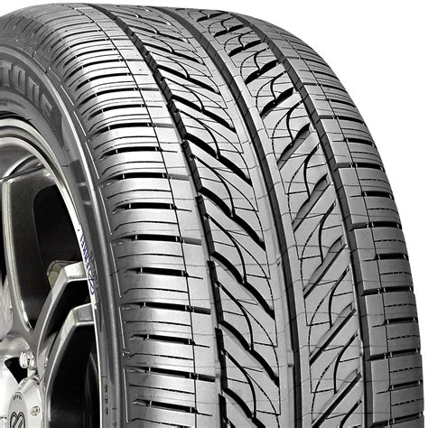 Discount Tire Direct Gift Card - 4 new 195 55 16 bridgestone potenza re960 run flat 55r r16 tires certificates ebay