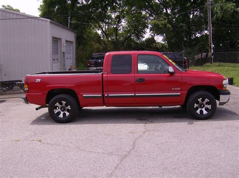 how cars engines work 1999 chevrolet silverado 1500 regenerative braking 1999 chevrolet silverado 1500 used cars in nashville pre owned vehicles low down payments