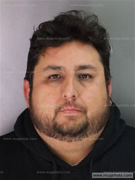 Porterville Arrest Records David Carrasco Abc30 Reports Porterville High School Employee And Sports Coach
