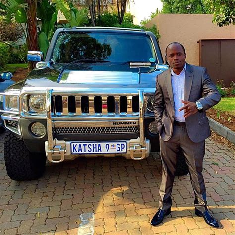 how africa s and south africa s rich make their money photos tycoon imports gold coated lamborghini