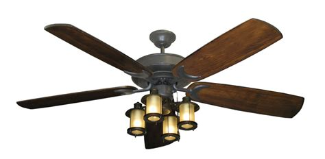 ceiling fan with light clipart panda free clipart images