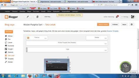 membuat video youtube menarik cara membuat blog menjadi menarik youtube