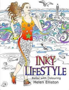 anti stress coloring book books a million 17 colouring books that every grown up needs coloring