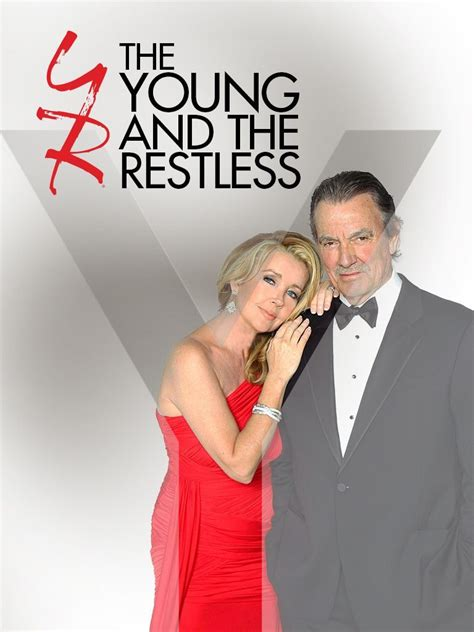 young and the restless examinercom the young and the restless photos and pictures tv guide