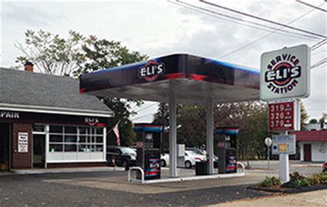 massachusetts auto repair parts service stations for teele square auto the repair blog