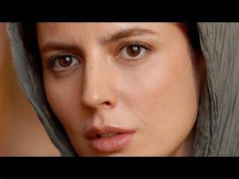 orphan film sa prevodom na srpski turske serije funnydog tv
