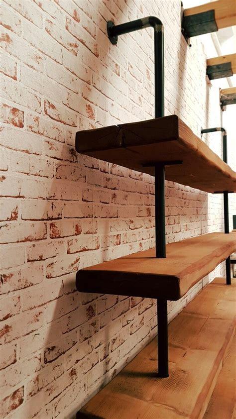 libreria tutta parete oltre 1000 idee su parete libreria su libro