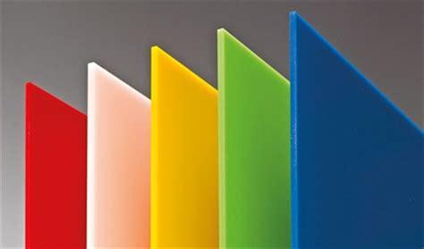 Polycarbonat Platte Polieren by Acrylglas Platten Produkte Von K 246 Nig Kunststoffe