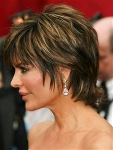 bi level haircut pictures 1000 images about hair cuts on pinterest pageboy