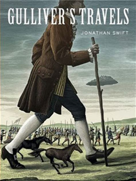 Novel Import Classic Gulliver S Travels bookish relish classic fiction jonathan s gulliver