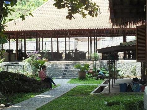 Wedding Organizer Luxury Bandung by Sewa Villa Di Puncak Bandung Anyer Bali Lembang Malang