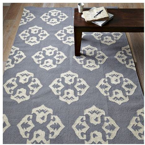 Gray And Blue Rugs by Gray Blue Rugs Roselawnlutheran