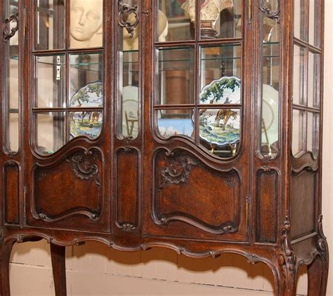 large black china cabinet large china cabinet for sale at 1stdibs