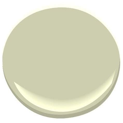 guilford green benjamin paint color quotes