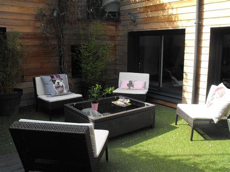 le patio le patio marceau orleans tourisme loiret