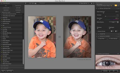 color effects pro imacapps nik software color efex pro