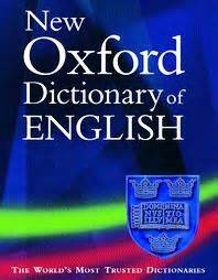 theme definition oxford dictionary words r r readers and reference