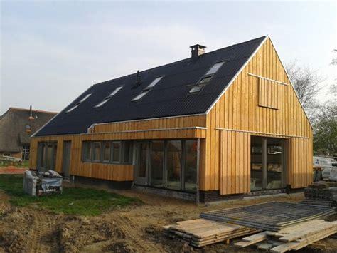 schuur architectuur schuur architectuur google zoeken house maison