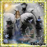 wallpaper gif bb stairway to heaven pictures p 1 of 16 blingee com