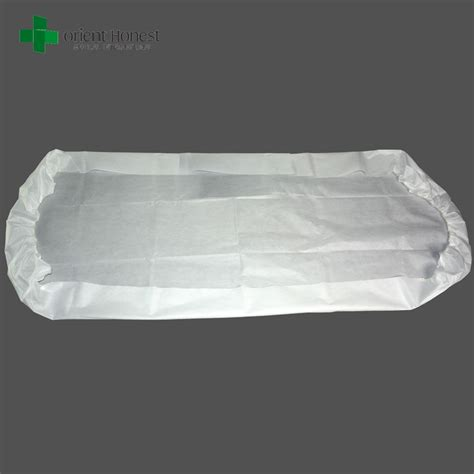waterproof bed sheets waterproof sheets for bed quick dry bed protector mat
