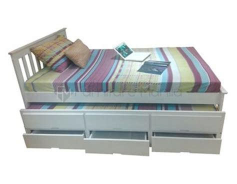 Where To Buy Sofa Bed In Manila by Where To Buy Sofa Bed In Manila 2017 Where To Buy A Sofa
