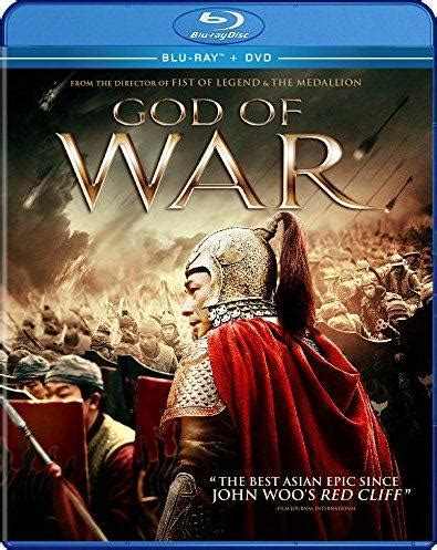 along with the gods openload god of war 2017 brrip god of war 2017 movies