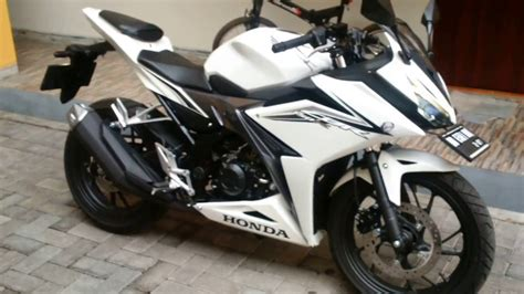honda cbr 150r black and white honda cbr150r black white fiat world test drive