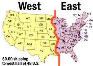 blank us map east of mississippi shipping included at woodworkers source