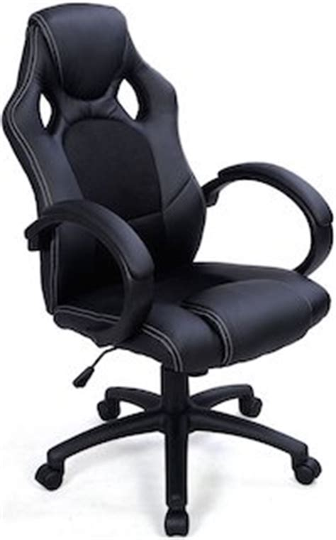 pc gaming desk chair 20 best pc gaming chairs june 2018 high ground gaming