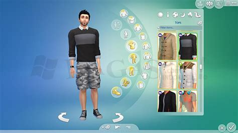 bagas31 the sims 2 download the sims 4 deluxe edition full dlc blognya asep